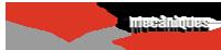 Solucions Mecaniques logo